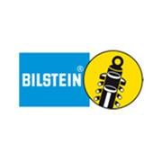Blistein