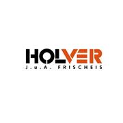 Holvier