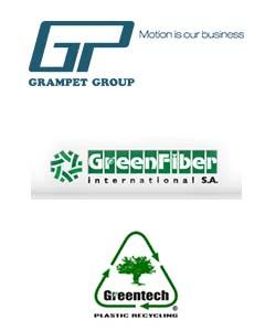 Grampet Group