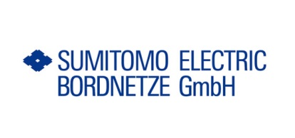 Sumitomo Electric Bordnetze Gmbh