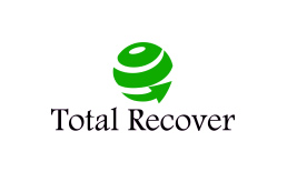 Totalrecover