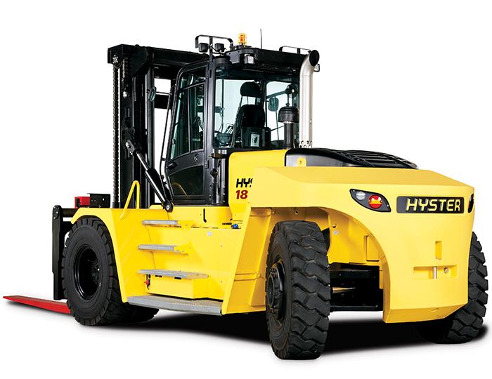 H18-20XM(S)-9