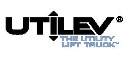 Logo Utilev