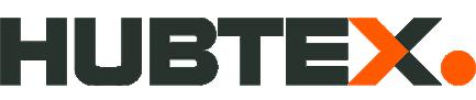 Logo Hubtex